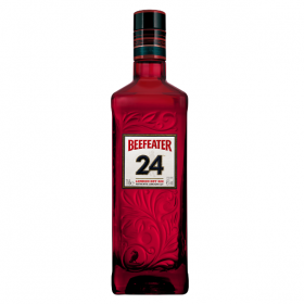 Gin Beefeater 24 London Dry - 750 ml Licoreria247